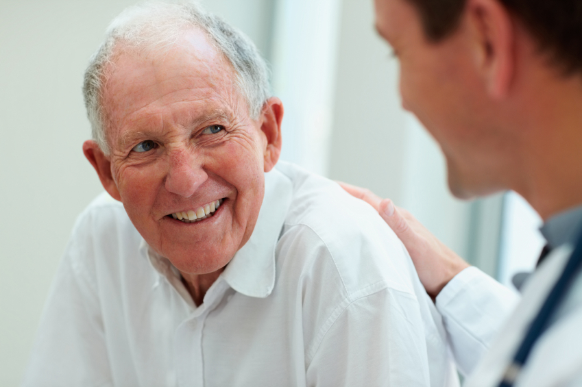 Las mejores formas de prevenir la demencia senil