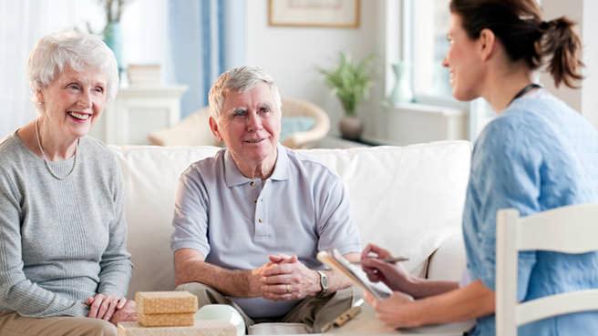 Estudio Piloto en Harvard demuestra el valor del chequeo de listas en los cuidados domiciliarios