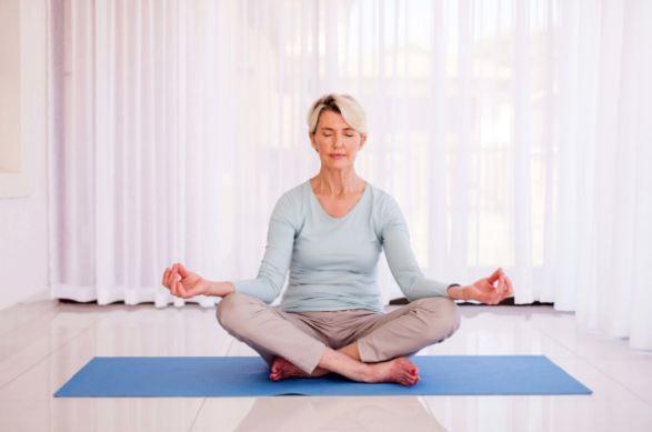 Las terapias mentales pueden aliviar el dolor de espalda