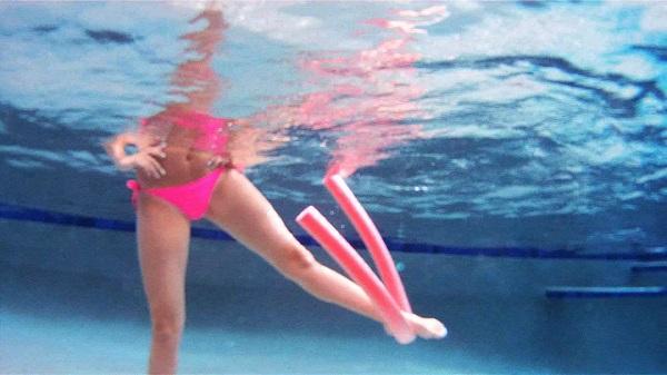 ejercicios acuaticos artritis
