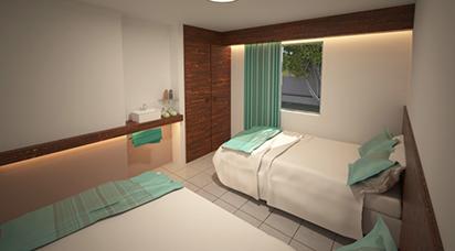 camas-2-residencia