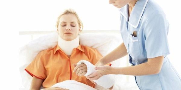 8 ventajas y beneficios de la hospitalización domiciliaria