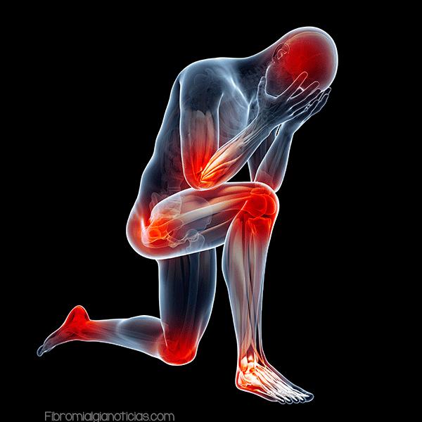 10 tips prácticos para aliviar el dolor crónico